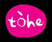 Logo Tohe (1) (1) (1)